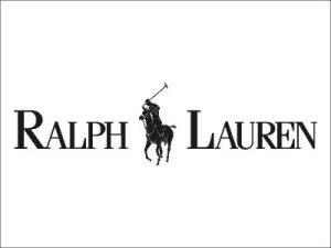 Ralph_Lauren logo